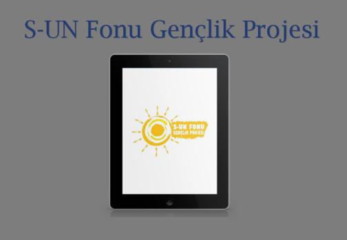 S-UN Fonu Projesi